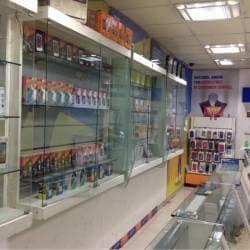 Sangeeta Mobile Stores, Nandhini Layout - Mobile Phone
