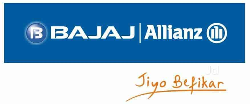 Bajaj Allianz General Insurance Solutions Photos Rajarajeshwari