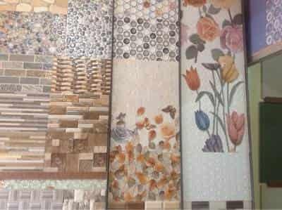 A K G Ceramic Tiles, Virgonagar - Tile Dealers in Bangalore - Justdial