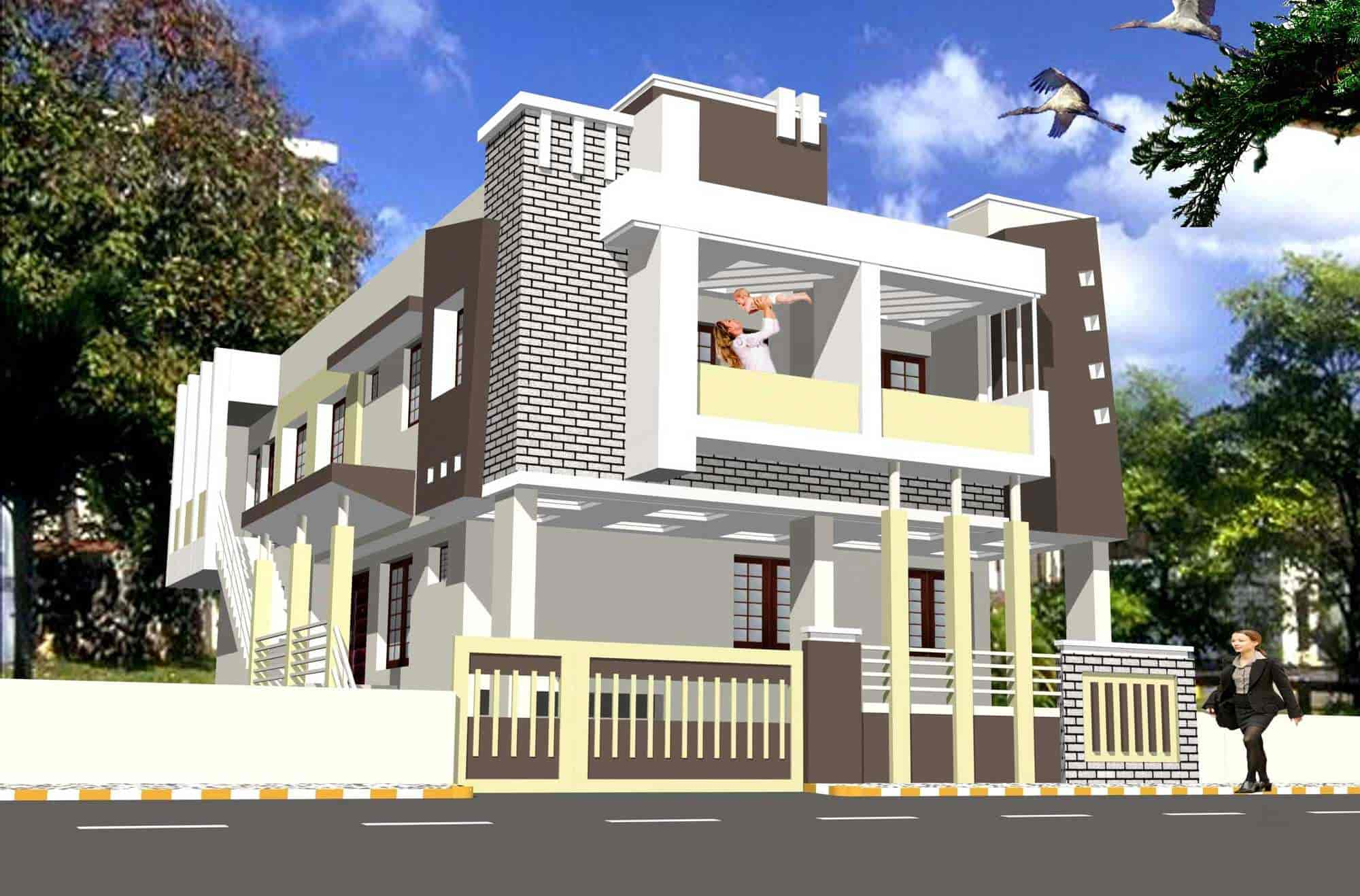 build best construction begur road architects in bangalore justdial