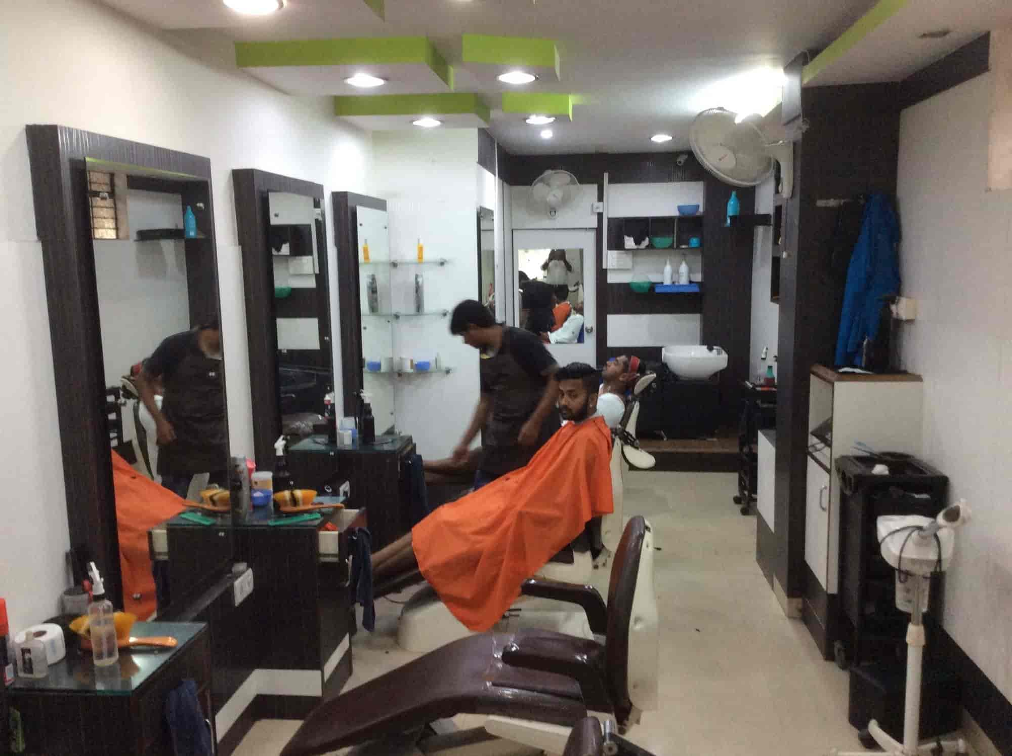 Ultra Look Family Salon Spa Banashankari 3rd Stage