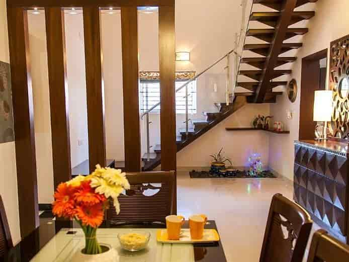 ... Interior Designs   Cozy Nest Interiors Photos, Whitefield, Bangalore    Interior Designers ...