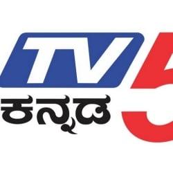 TV5λογισμικό online επιχειρηματικών συμπαικτών