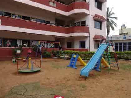 Samsidh Mount Litera Zee School Photos Vidyaranyapura Bangalore