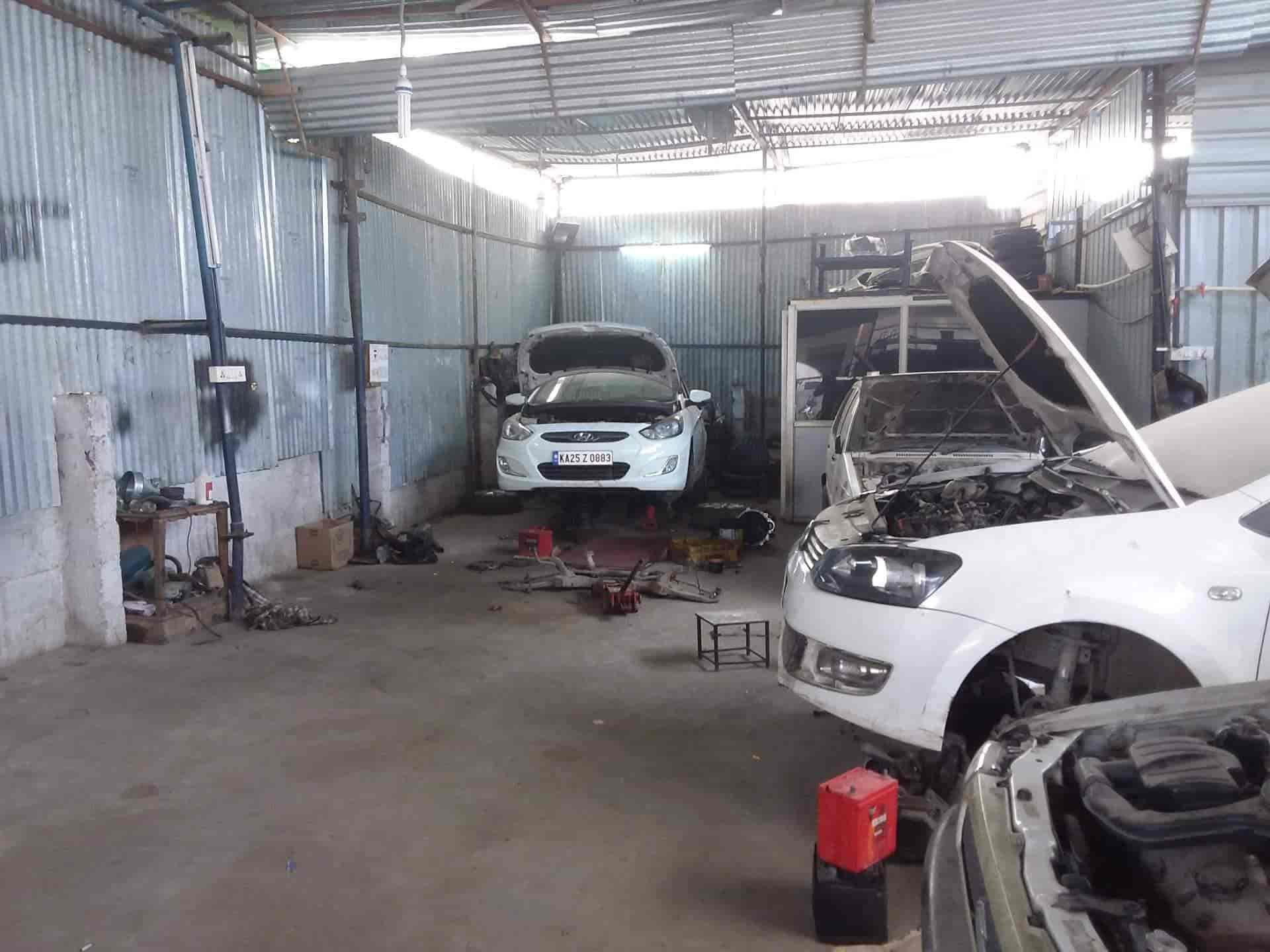 Infinity Car Care Kudlu Car Repair Services In Bangalore Justdial