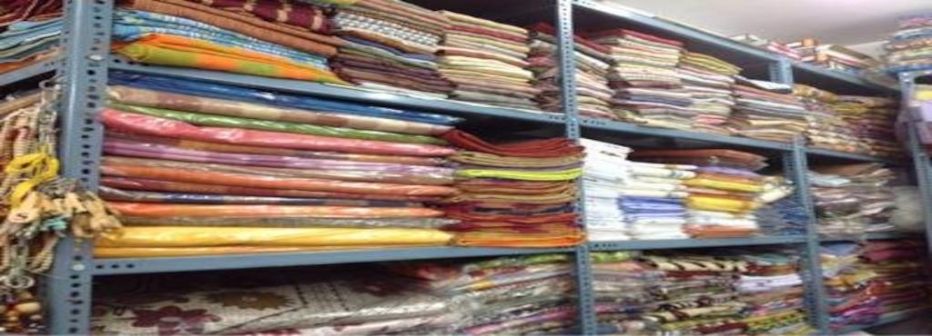 4a9f5012 Khadi Bhandar, Padmanabhanagar - Dhoti Retailers in Bangalore - Justdial