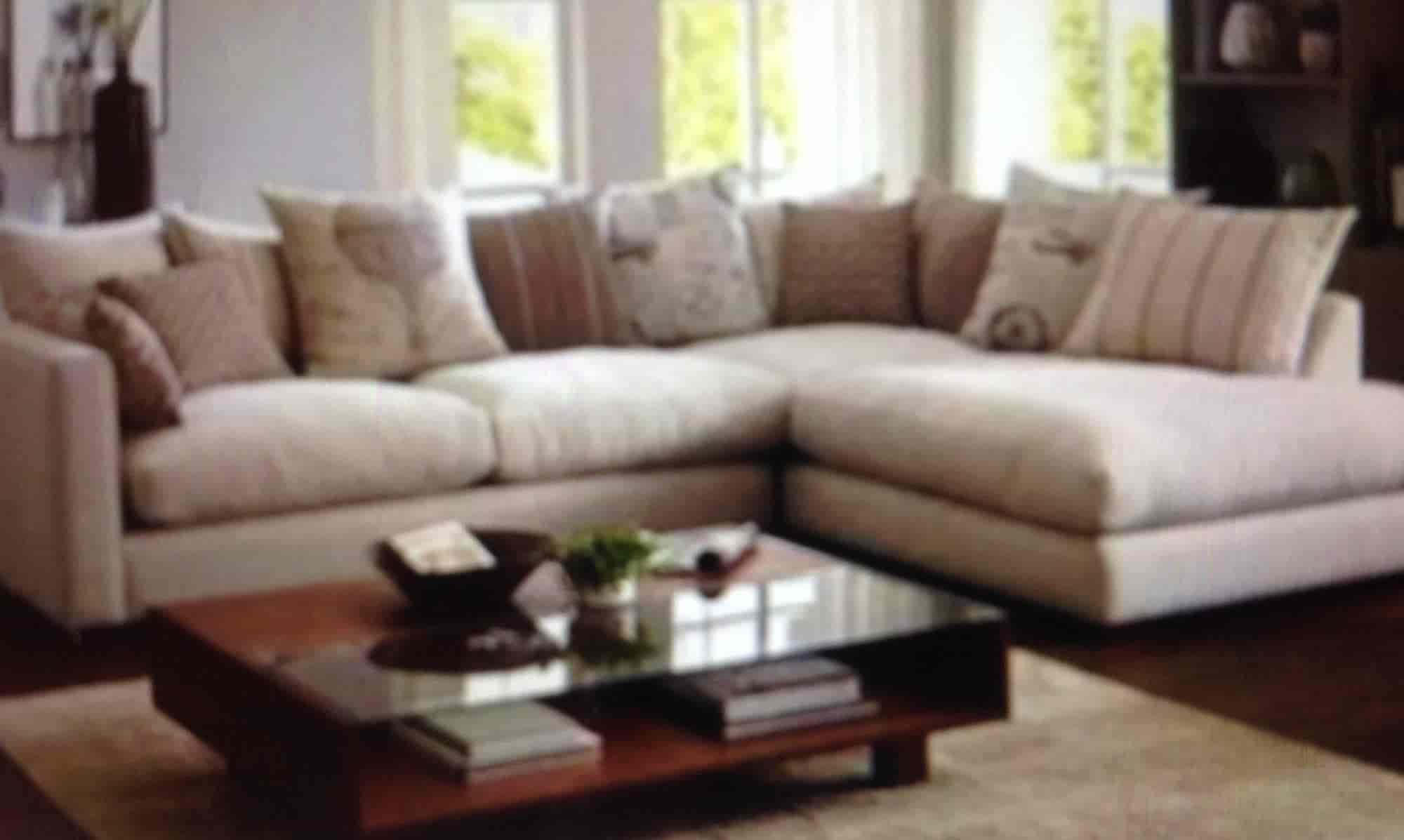 Rv Group Enterprises, Shampura - Furniture Manufacturers in