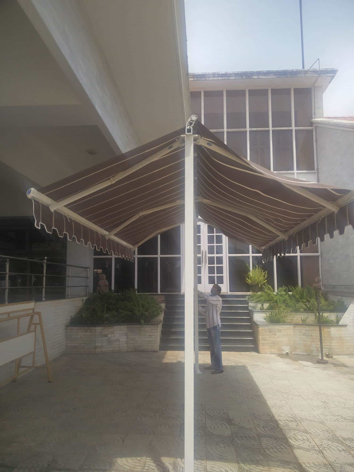 ideas awning new sikandarpur of design decor manufacturers ncr gurgaon delhi awesome unique s home