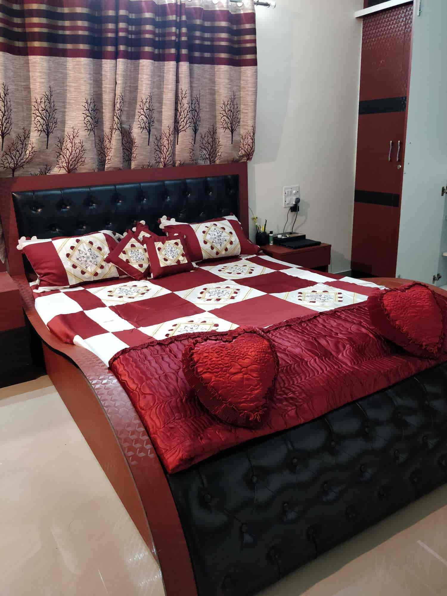 fine living whitefield furniture dealers in bangalore justdial rh justdial com