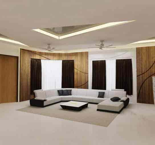 varnam interiors photos indira nagar 1st stage bangalore pictures