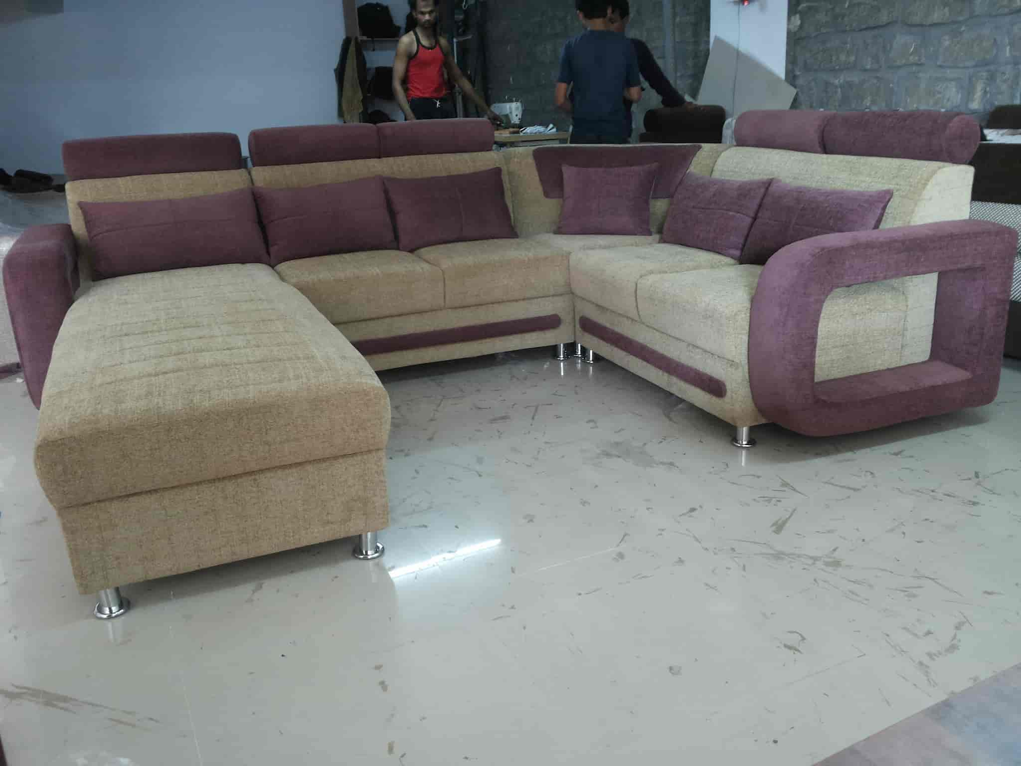 Om Sai Furniture Ramamurthy Nagar Dealers In Bangalore Justdial