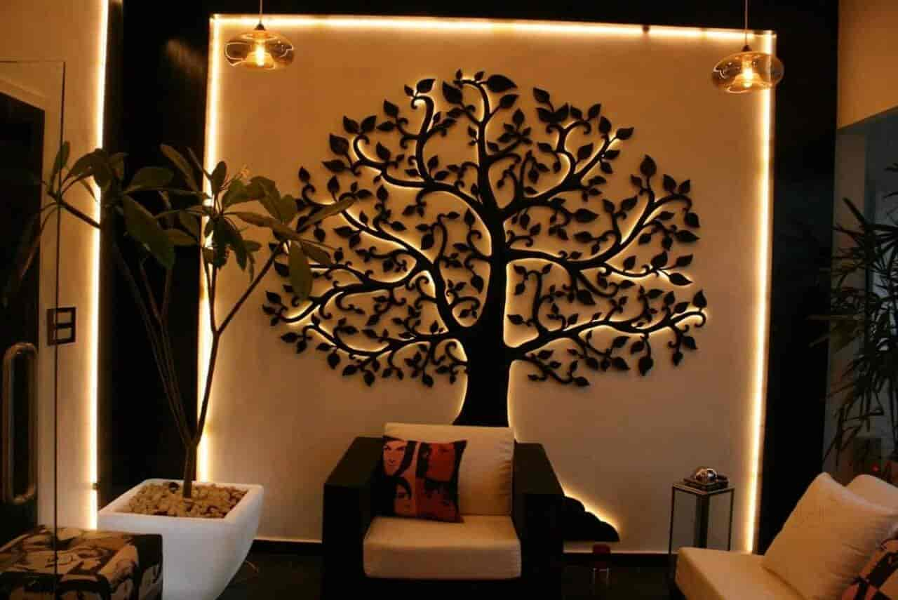 75 Most Popular Cnc Cutting Design For Wall | Decor & Design Ideas