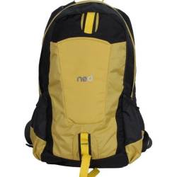 Neo Inc, Yeshwanthpur - Bag Manufacturers in Bangalore - Justdial