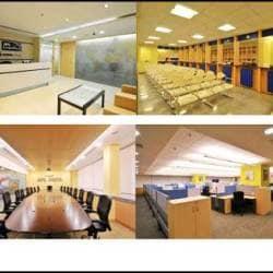 Fusion Designs Basavanagudi Interior Designers In Bangalore Justdial