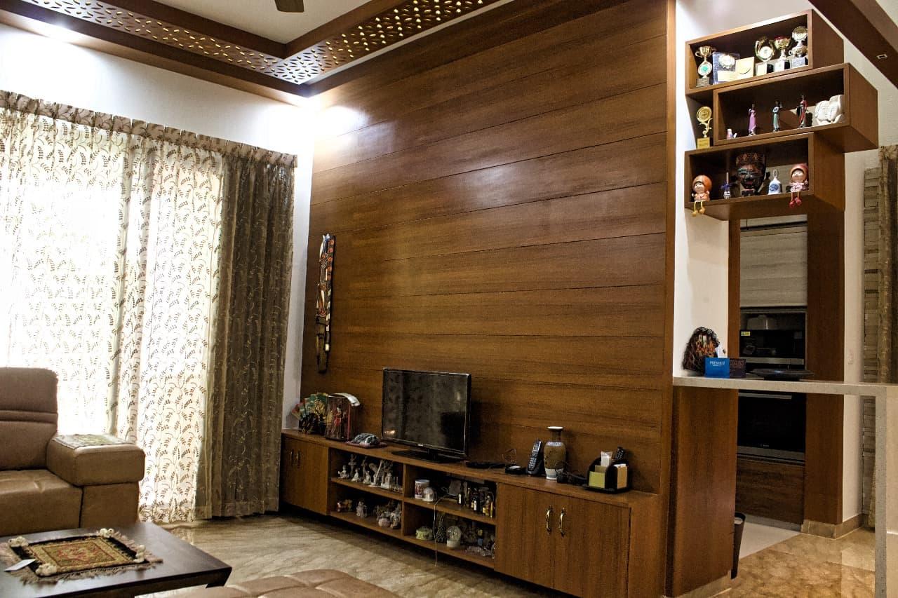 Attractive ... Design House Furniture Photos, Tavarekeree B, Bangalore   Sofa Set  Repair U0026 Services ...