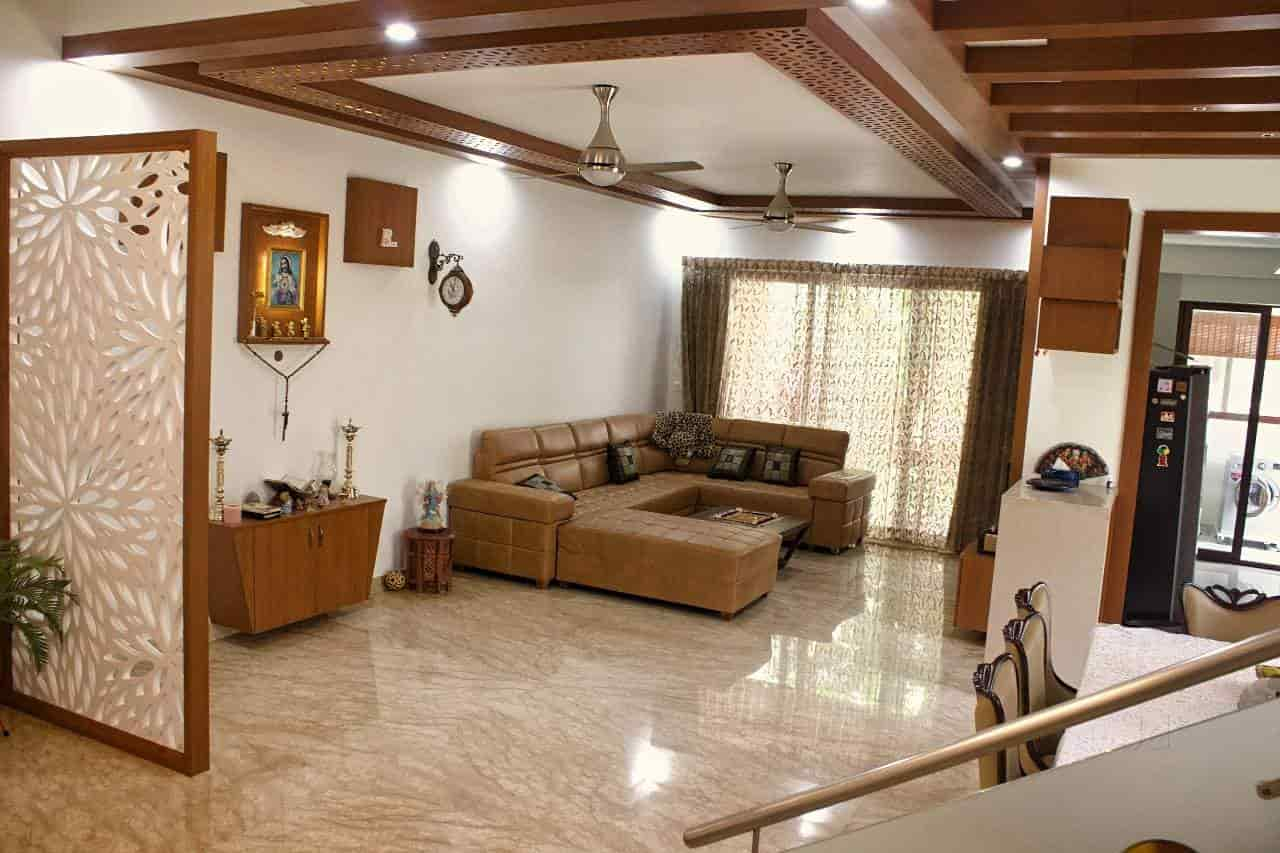 Amazing ... Design House Furniture Photos, Tavarekeree B, Bangalore   Sofa Set  Repair U0026 Services ...