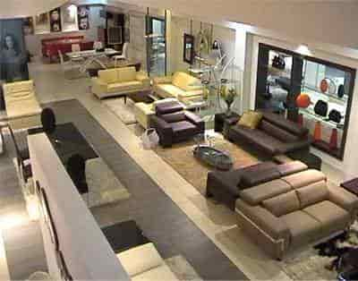 Simply Sofas Mission Road Sofa So Good Furniture Dealers In