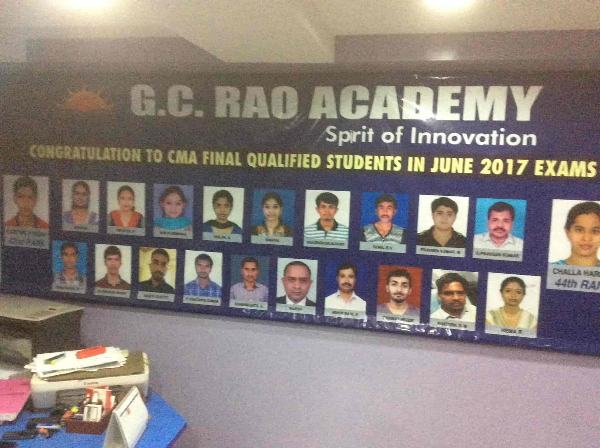 Raos coaching center reviews, malleswaram, bangalore 296 ratings.