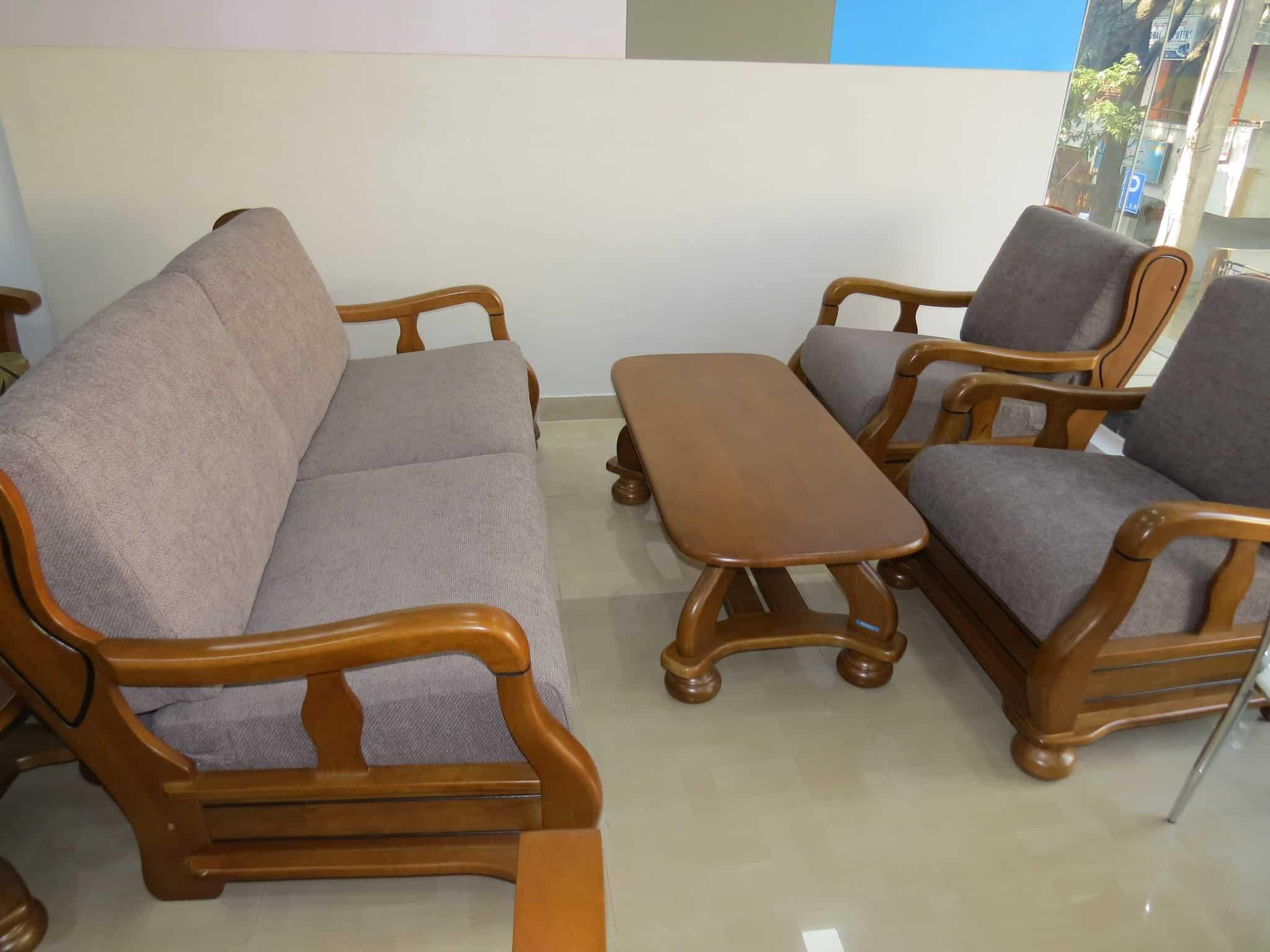 nilkamal bharath furnitures malleswaram neelkamal bharath