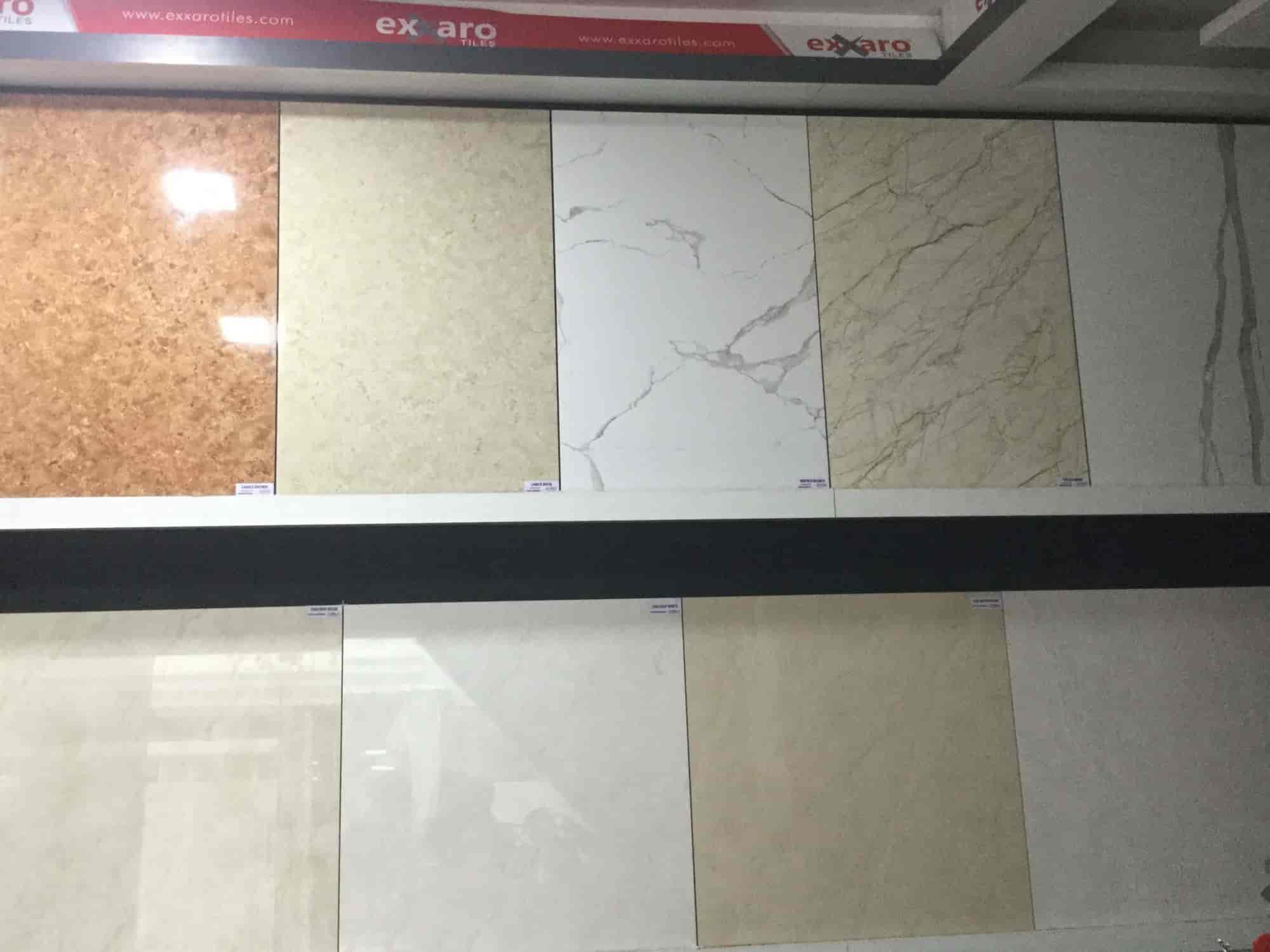 Fine Ceramic Tiles Dealers In Bangalore Image Collection - Tile ...