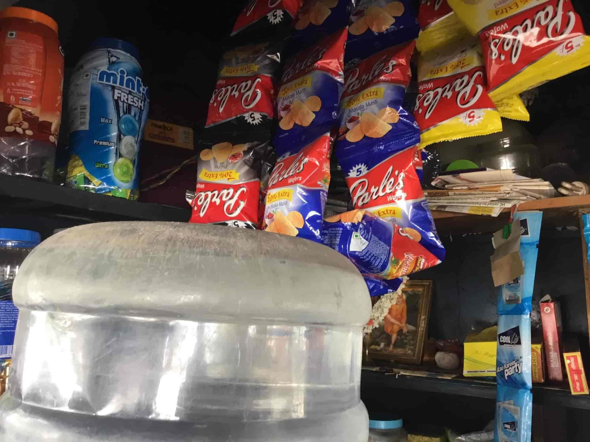 Ravi Condiments Photos, HSR Layout, Bangalore- Pictures & Images