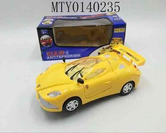 0664ccd159d Deco And Toys Photos