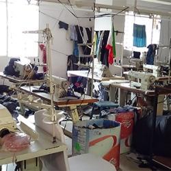 d24e52a2d Asian Apparel Services, Rt Nagar - Uniform Manufacturers in ...