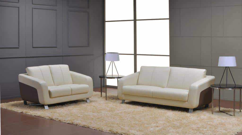 Recliners Gala Furniture World Photos Mysore Road Bangalore Imported Dealers
