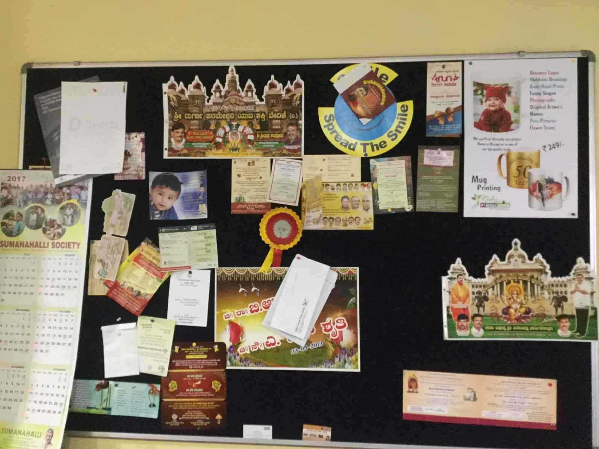 Digital sticker printing in bangalore dating