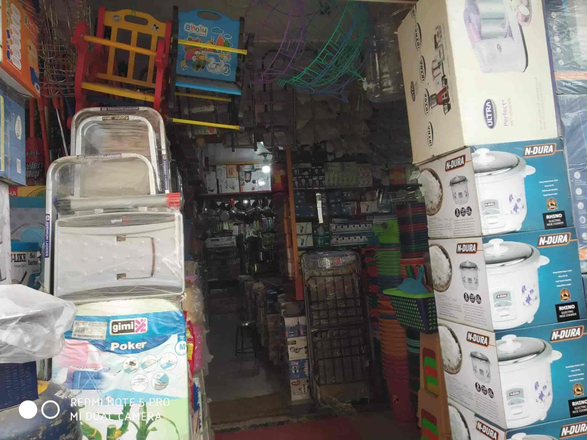 Maharaja Home Appliances, Electronic City - Gas Stove Repair