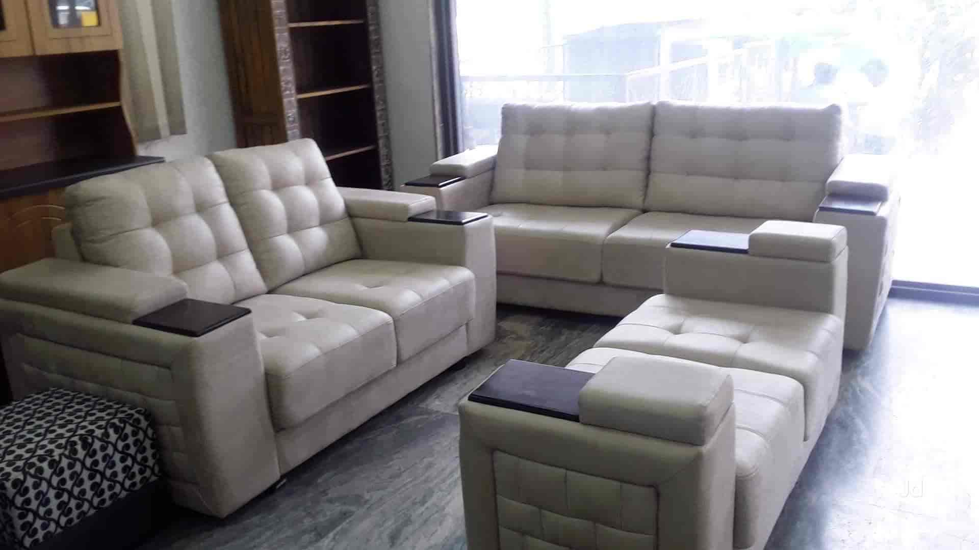 Furniture City Btm Layout 2nd Stage Furniture Dealers In
