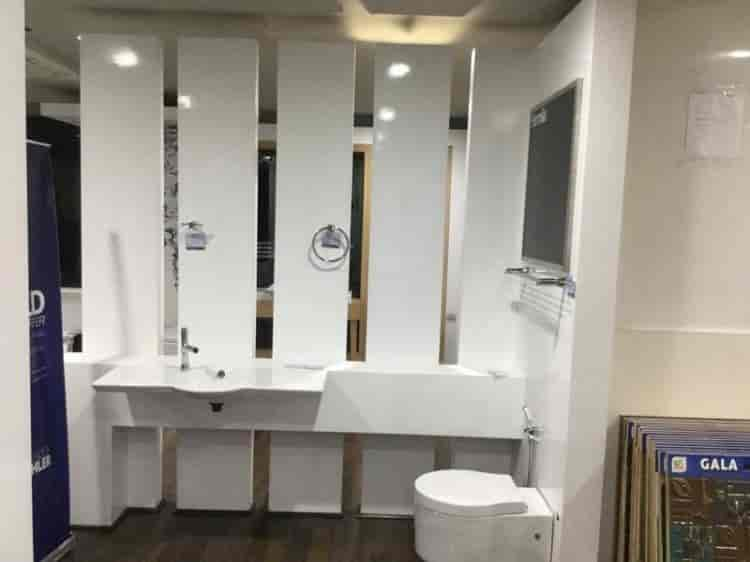 Bathroom Tiles Bangalore bath world, mysore road, bangalore - sanitaryware dealers - justdial