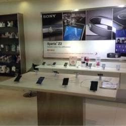 The Phone Store, Indiranagar - Mobile Phone Dealers in Bangalore