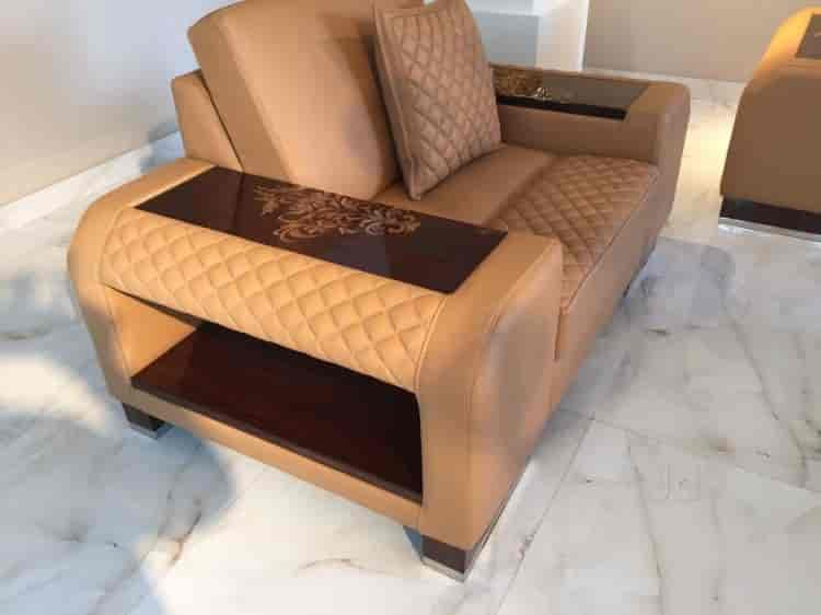 New Model Sofa Furniture Photos Shampura Bangalore Pictures