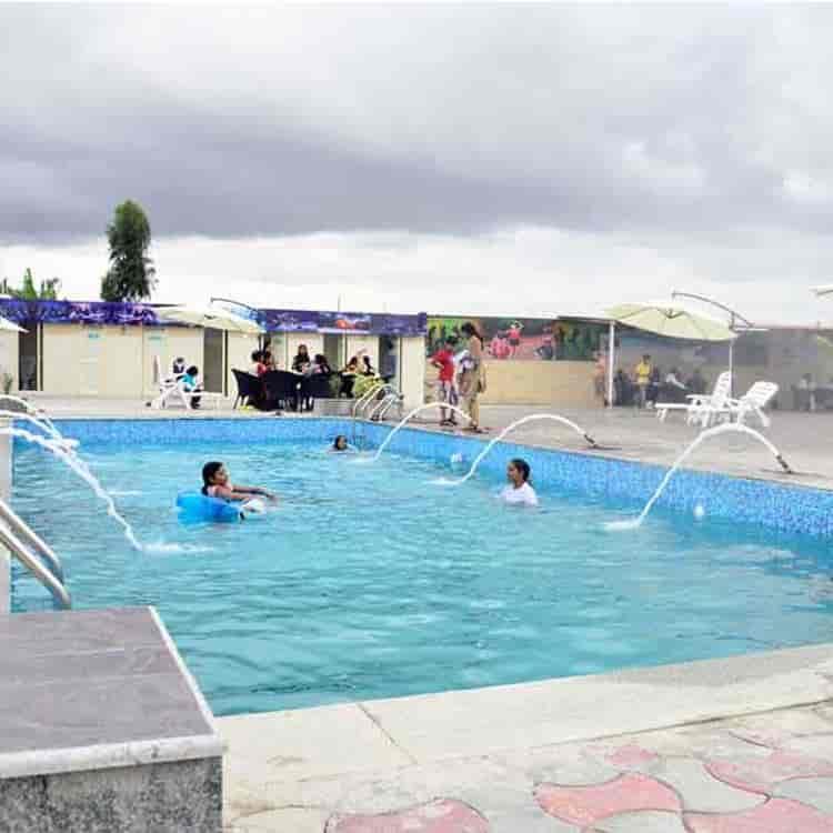 Justdial Hotels: Jigani Hulimangala Justdial Meenakshi Resort