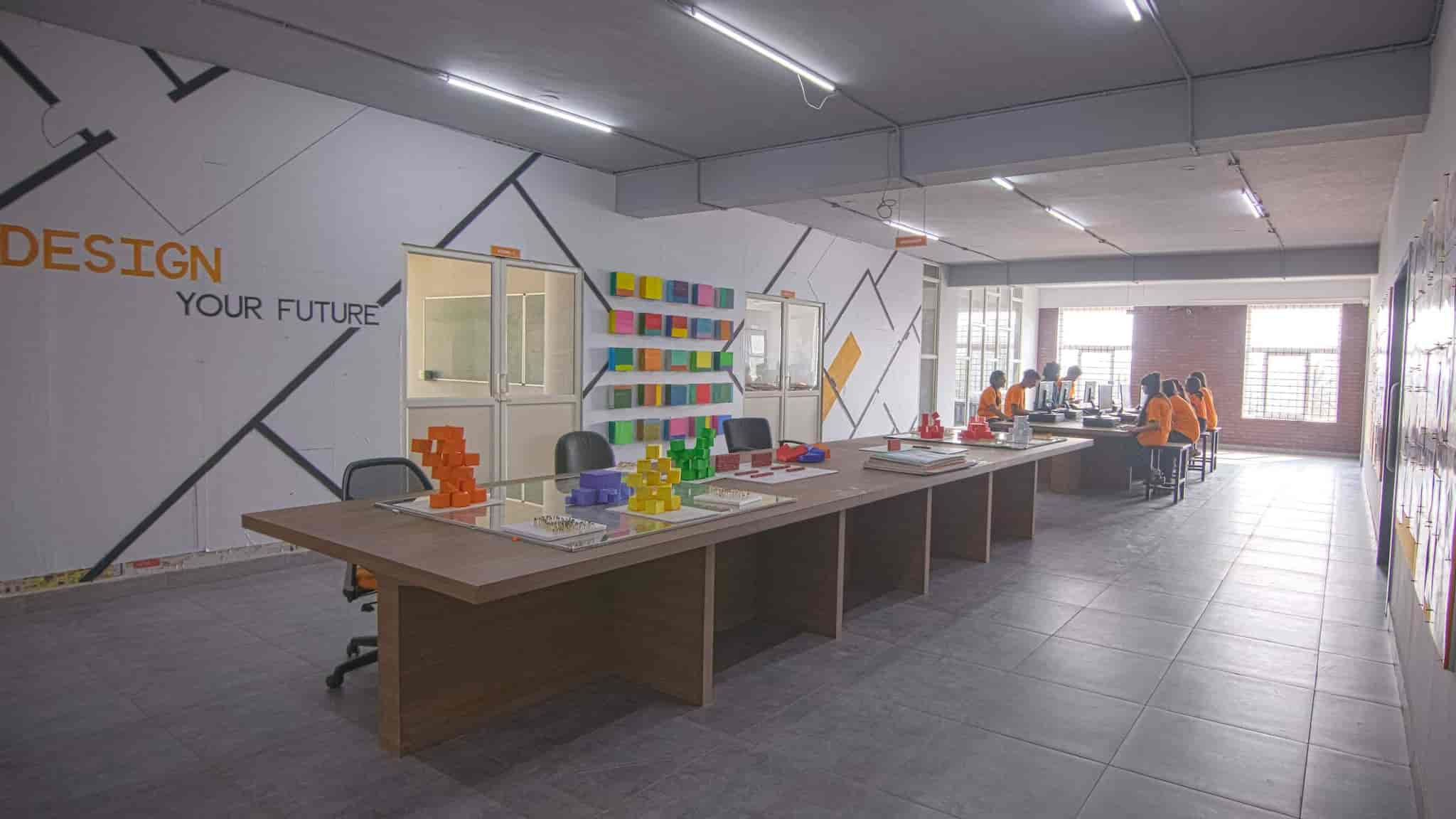 Bangalore School OF Design, K Narayanpura   Bangalore School OF Design See Bangalore  School OF Design   Interior Designing Institutes In Bangalore   ...
