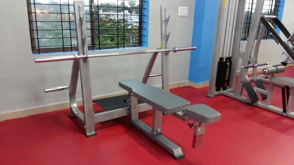 solid fitness equip tech guddadahalli fitness equipment dealers