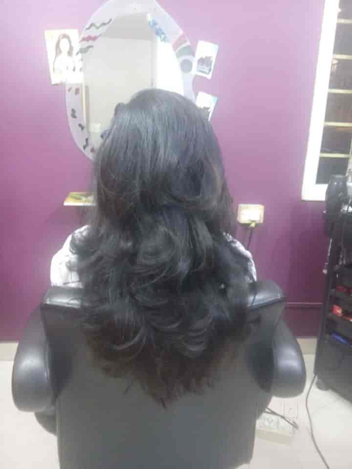 cfe63830 D S Salon And Spa Photos, Jp Nagar 7th Phase, Bangalore- Pictures ...