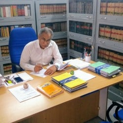 Nestjust Law Chambers, Shivaji Nagar - Lawyers For Property Case in