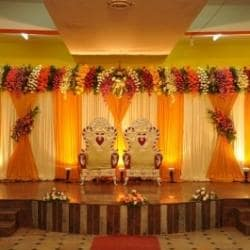 Ferns N Petals Hrbr Layout Florists In Bangalore Justdial
