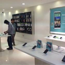 The Phone Store, Marathahalli - Mobile Phone Dealers in Bangalore