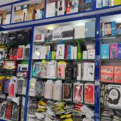 Mahadev Mobile And Laptop Store, Jayanagar 4th Block