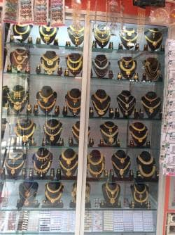Patel Novelty & Gift Centre, HSR Layout Sector 2 - Gift Shops in