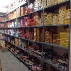 Gurudev Pharma, Ramamurthy Nagar - Surgical Instrument Distributors