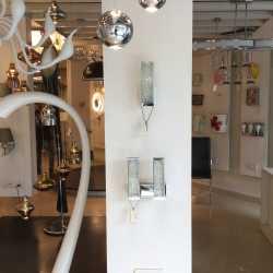 buy popular 6a6c0 99ee3 Light & Living, HSR Layout - Decorative Light Dealers in ...