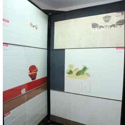 Bathroom Tiles Bangalore yashas ceramics photos, hosur road, bangalore- pictures & images