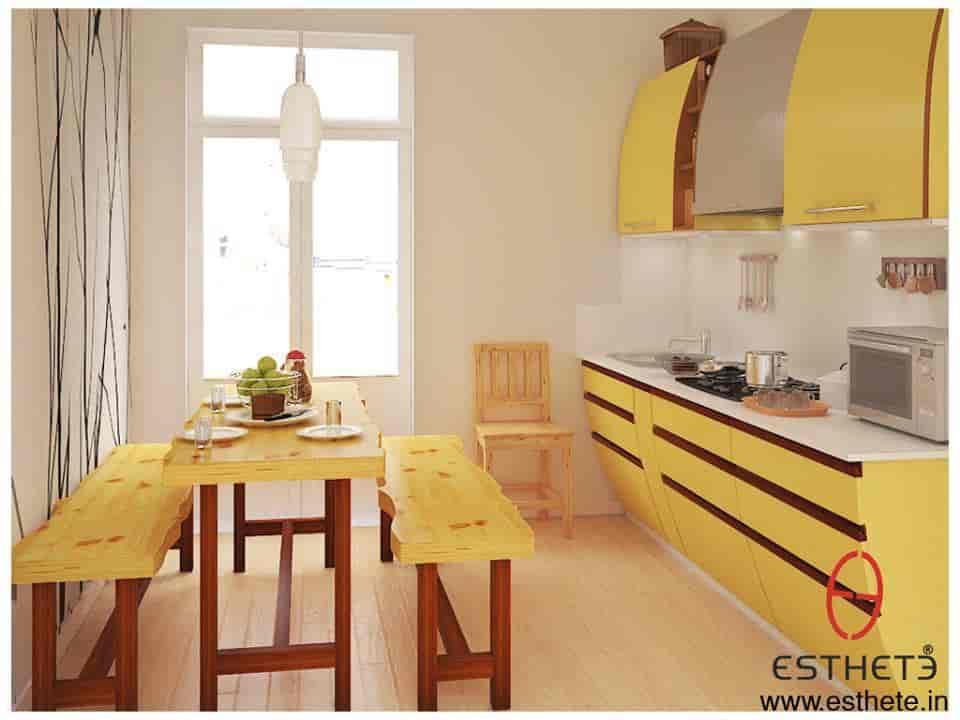 Esthete Fab Homes Photos New Thippasandra Bangalore Pictures