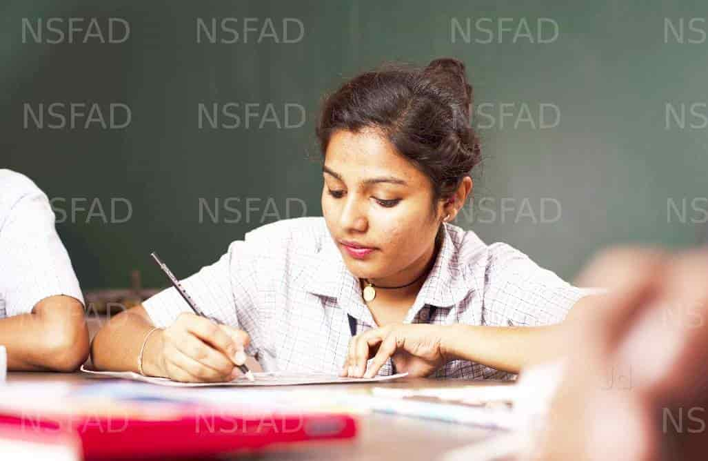 National School Of Fashion Arts And Design Sahakara Nagar Computer Training Institutes In Bangalore Justdial