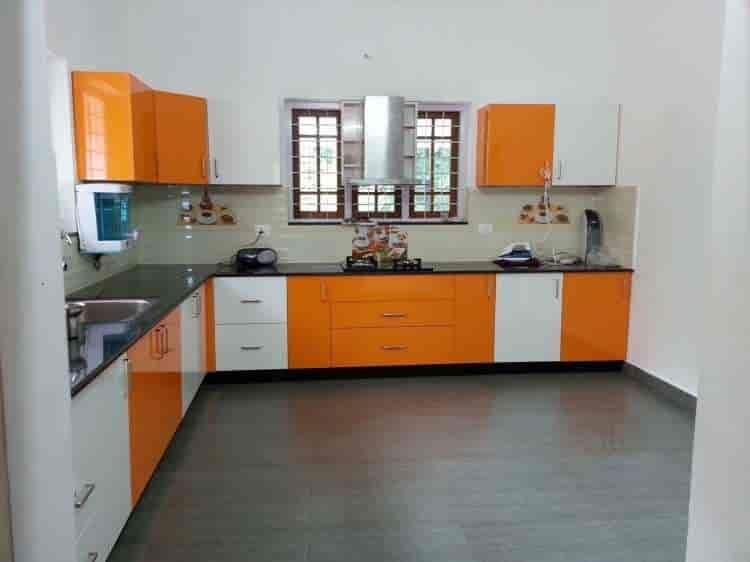 home decor shops home decor stores bangalore with home decor