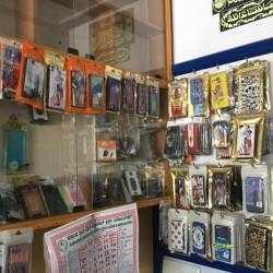 S M Al Watan Mobile Shop, Neelasandra - Mobile Phone Accessory